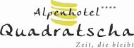 Hotel Quadratscha - Praktikant Service und Rezeption