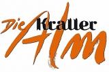 Die Kralleralm - Mitarbeiter für Warenlieferung