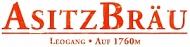 AsitzBräu - Bar- und Schankmitarbeiter