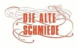 Alte Schmiede - Küchenchef m/w