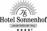 Hotel Sonnenhof - Commis de Cuisine