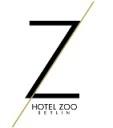 HOTEL ZOO BERLIN - Frühstücks Host / Hostess in Teilzeit