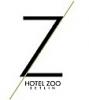 HOTEL ZOO BERLIN - Frühstücksmitarbeiter (m/w)