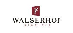 Hotel Walserhof**** Klosters - Serviceleiter (m/w)