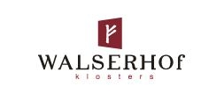 Hotel Walserhof**** Klosters - Chef de Rang (m/w)