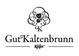 Käfer Gut Kaltenbrunn  - Spüler