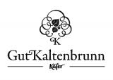 Käfer Gut Kaltenbrunn - AUSBILDUNG ZUR/M KÖCHIN/ KOCH auf Gut Kaltenbrunn am Tegernsee