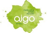 AIGO Familien- und Sportresort - Chef Gardemanger