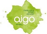 AIGO Familien- und Sportresort - Saleskoordinator