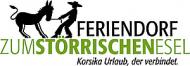 Club Alpin - Feriendorf zum störrischen Esel - Chef de Rang - Barmann