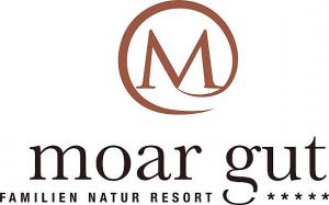 Moar Gut Hotel GmbH - Chef de Partie (m/w/d)