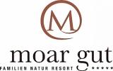 Moar Gut Hotel GmbH - Kinderbetreuer/in