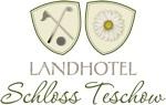 Landhotel Schloss Teschow - Chef de Partie (m/w)