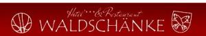 Hotel & Restaurant Waldschänke ***s - Hotelfachfrau/Hotelfachmann