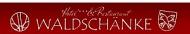 Hotel & Restaurant Waldschänke ***s - Auszubildender Restaurantfachmann (m/w)