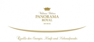 Wellness Schloss Panorama Royal - Jungkoch (m/w)