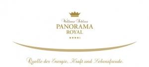 Wellness Schloss Panorama Royal - Kosmetiker (m/w)