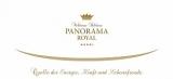 Wellness Schloss Panorama Royal - Technische/r LeiterIn