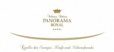Wellness Schloss Panorama Royal - Masseur (m/w)