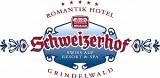 Romantik Hotel Schweizerhof - Chef de Bar