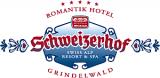 Hotel Schweizerhof Grindelwald AG - Kosmetiker/In & Masseur/In