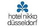 Hotel Nikko Düsseldorf - Commis de Rang (m/w)