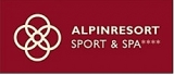 Alpinresort Sport & Spa - Jungkoch/-köchinJung-/Beikoch/-köchin
