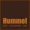 Cafe - Restaurant Hummel - Jungkoch/-köchin