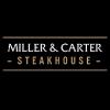 Jobs Miller & Carter Steakhouse, Deutschland, Frankfurt am Main