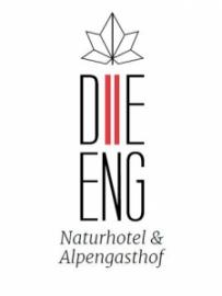 DIE ENG - Alpengasthof und Naturhotel - Österreich