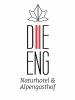 DIE ENG - Alpengasthof und Naturhotel - Rezeptionist/in (m/w/d)