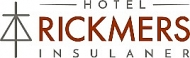 Rickmers Hotelbetriebs KG - Koch/ Köchin