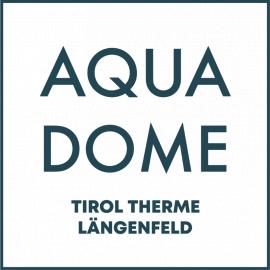Aqua Dome Tirol Therme Längenfeld - Österreich