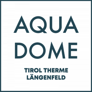 Aqua Dome Tirol Therme Längenfeld - Kochlehrling
