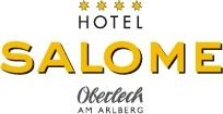 Hotel Salome - Gardemanger (m/w)