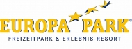 Europapark - F&B Junior Assistent (m/w)