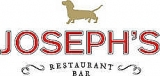 JOSEPH'S Restaurant & Bar - Chef de Rang