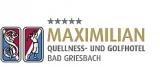 A. Hartl Resort GmbH & Co SH Land & Golfhotel Betriebs KG - Zimmermädchen/Roomboy