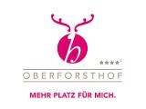 Hotel Oberforsthof GmbH - Rezeptionist/in Vollzeit