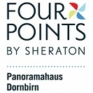 Panoramahaus Dornbirn - Housekeeping Assistant (m/w)