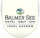 Golfhotel Balmer See - Empfangsmitarbeiter (m/w)