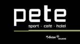 PETE Sport & Hotel GmbH - Frühstückskoch