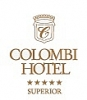 COLOMBI HOTEL - Servicemitarbeiter (m/w) Cafe Graf Anton