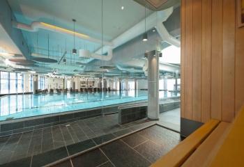 a-ja Resort und Hotel GmbH  - SPA & Entertainment