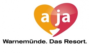 a-ja Resort und Hotel GmbH  - Therapeut (w/m)