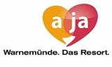 a-ja Resort und Hotel GmbH  - Hotelfachmann SPA (m/w)