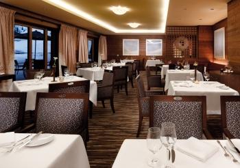 Hotel & Chalet Aurelio - Service