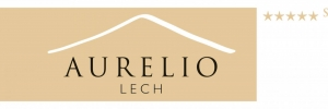 Hotel & Chalet Aurelio -  Chef de Rang (m/w)