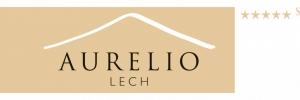 Hotel & Chalet Aurelio - Medizinischer Masseur (m/w)