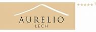 Hotel & Chalet Aurelio - Assistant Restaurantleiter (m/w)